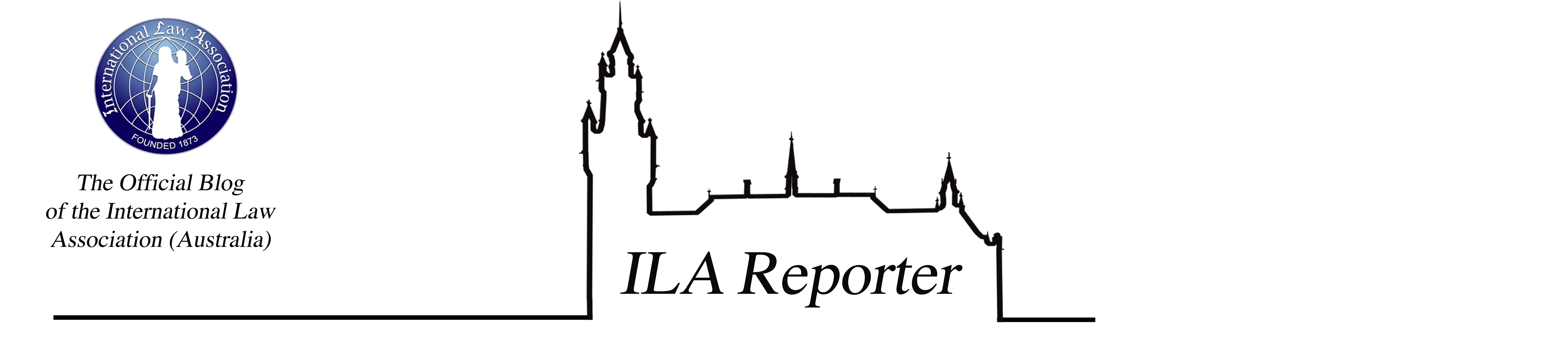 ILA Reporter