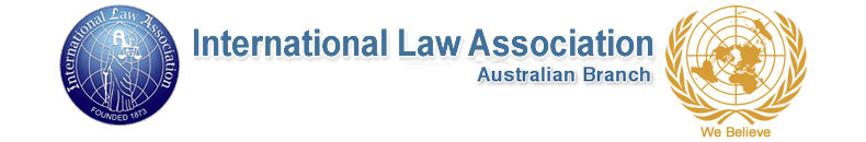 legal essay competitions australia Consumer law essay competition do you have a knack for writing essays are you interested in australian consumer law the australian consumer law committee (aclc) of the legal practice section is running an essay competition and are calling for entries.